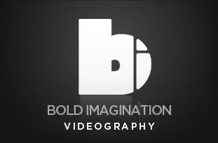 bold imagination