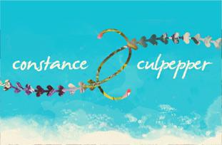 Constance Culpepper