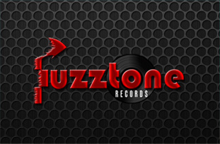 Fuzztone Records