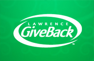 lawrence giveback phil martinez