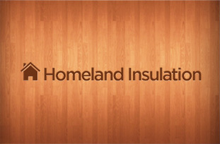 Homeland Insulation